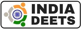 India Deets