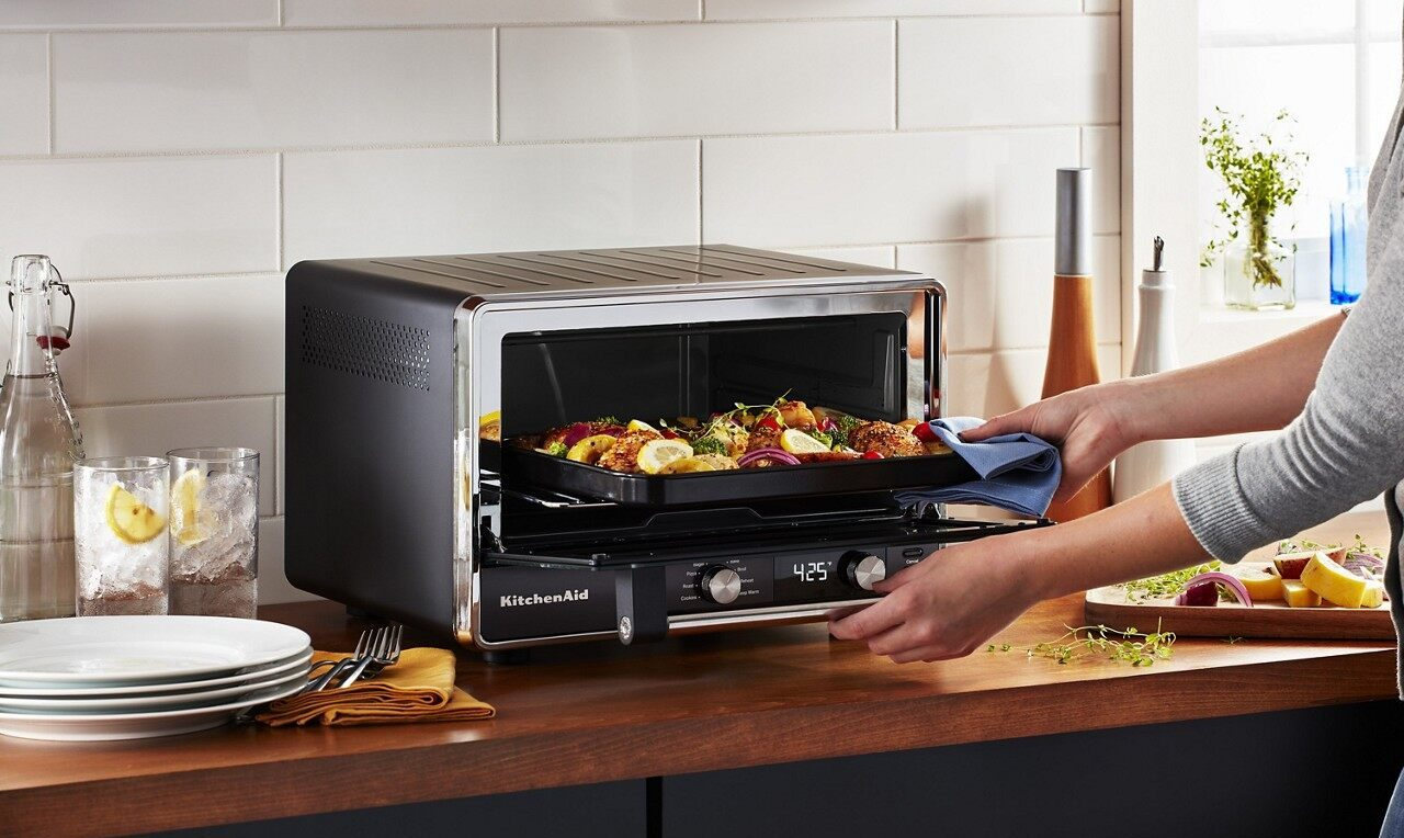 7 Best Selling Otg Ovens In India Features Amp Prices 2020